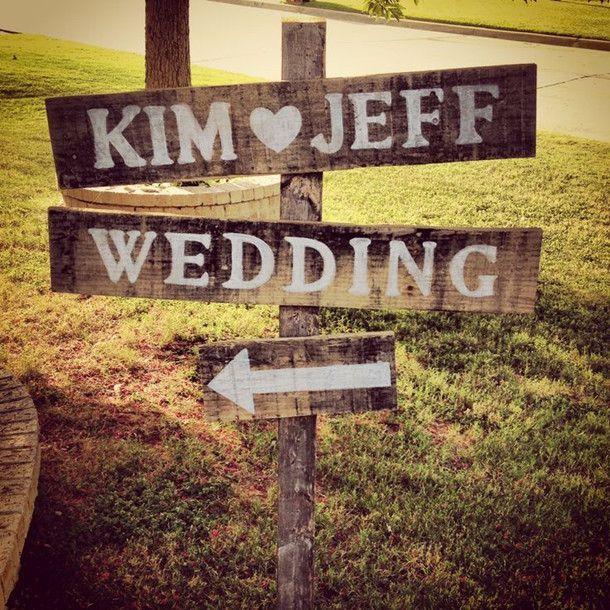 Свадьба в деревенском стиле | Блог о свадьбах | Все для Вашей свадьбы