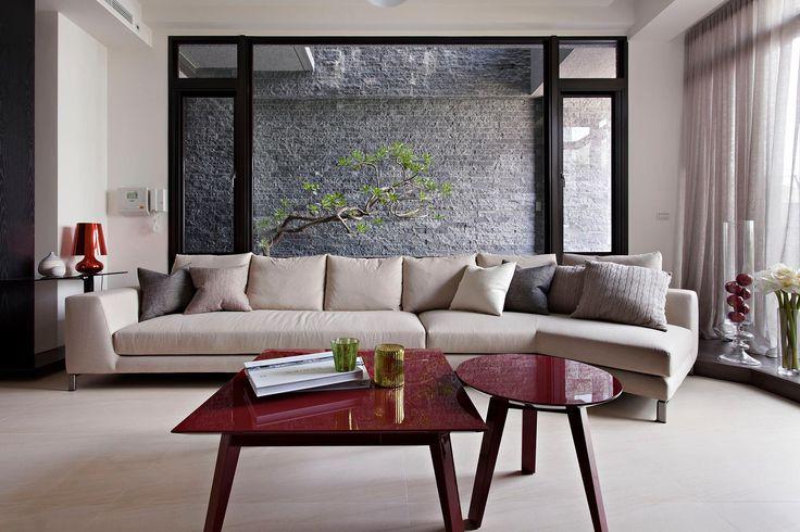15 Japanese Style Home Decoration