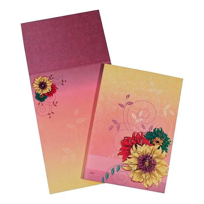 wedding cards with price in chennai%0A Card Code   AD