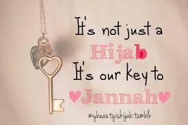 نتيجة بحث الصور عن we heart it hijab cover