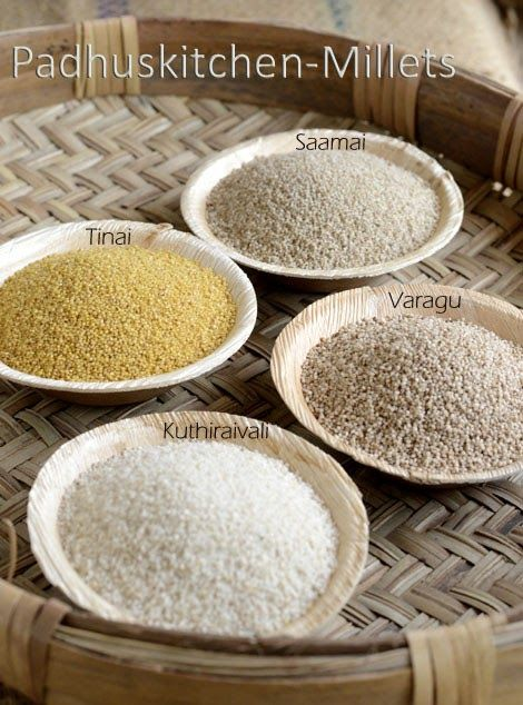 1000 images about millet recipes on pinterest millet for Cuisine meaning in tamil