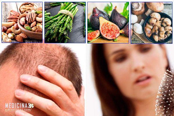 Canas Cabello Cano Tipos Y Recomendaciones En 2020 Jugos De Verduras Caída Del Cabello Alimentos Integrales