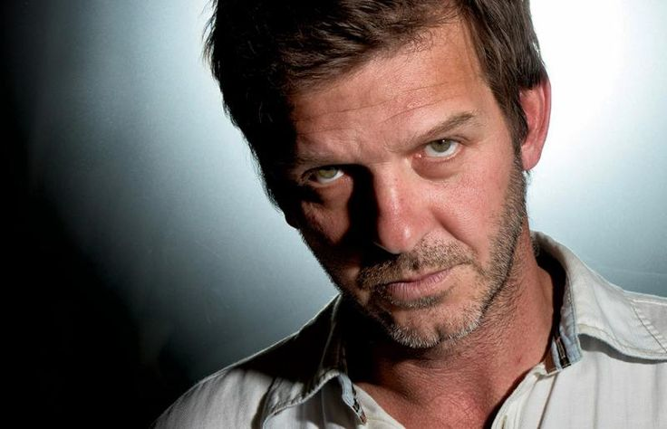 10 Questions for Actor Jason Hughes | Theatre reviews, news ...