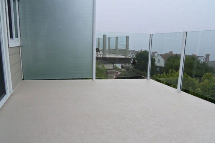 LEAKING BALCONY WATERPROOFING PROBLEMS?   With MARITRANS SYSTEM, the high-technology, liquid-applied, transparent waterproofing coating system you can fix leaking problems and  protect your balconies even under the most difficult conditions! #maris #MarisPolymers #mariseal #marisealsystem #constructionsupplies #constructionequipment  #maritranssystem #balconyrepair