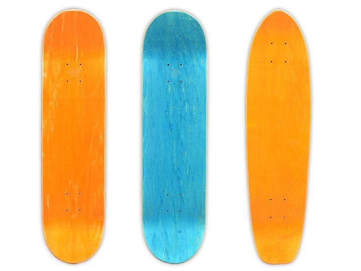ArtPrint is a Custom Skateboard Manufacturer also specialized in custom skateboard wheels and custom skateboard accessories.