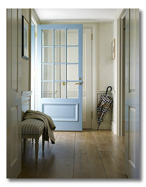 Painting Foyer Doors : Best images about hallway decorating ideas on pinterest