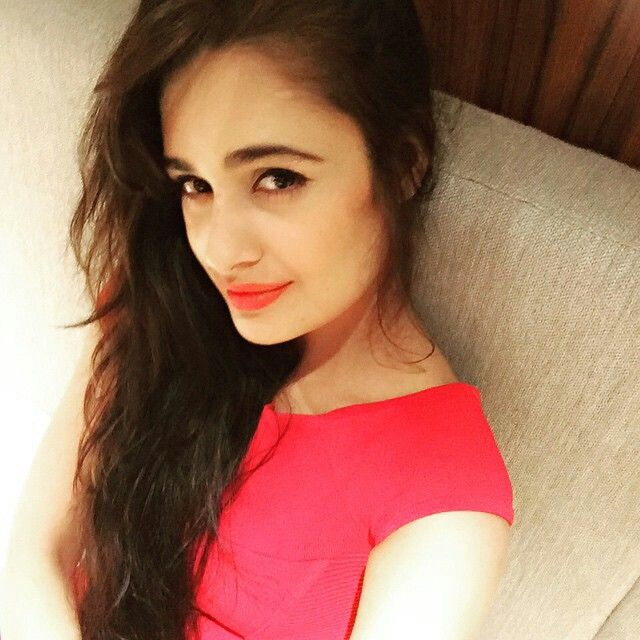 """""""Your Actions And Your Actions Alone Determine Your True Worth!!!"""" (YUVIKA CHAUDHARY)"""