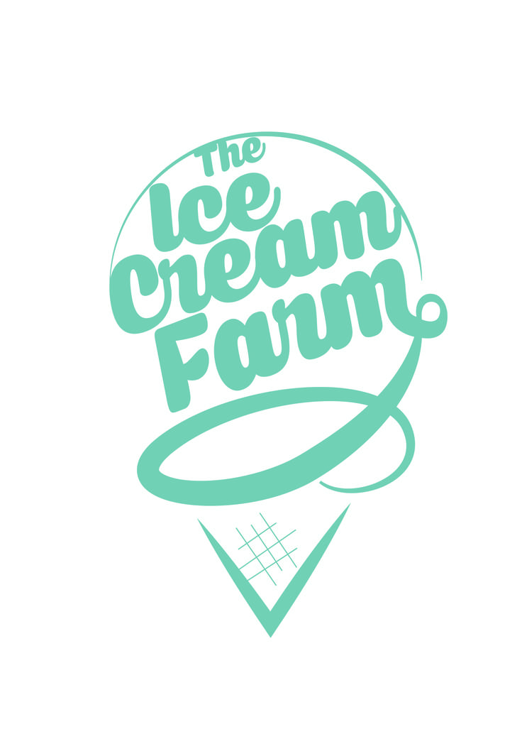 We are the world's largest family-friendly ice cream parlour adventure park. Perfect for families, kids & toddlers, visit us today in Chester UK for a fun day out.