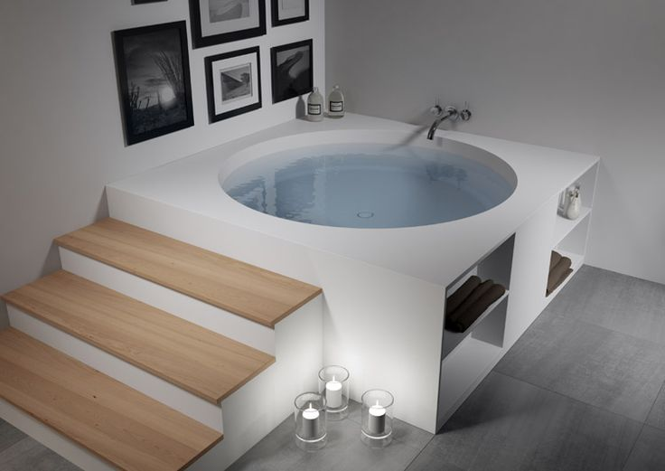 23 best Solid Surface - Bathroom inspiration images on Pinterest
