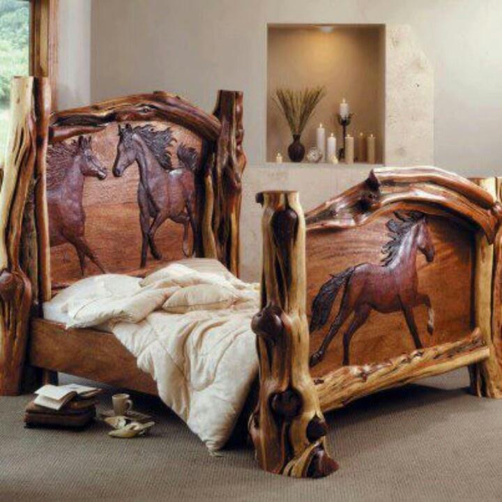 Wierd Beds 28 best weird and wonderful beds images on pinterest | 3/4 beds