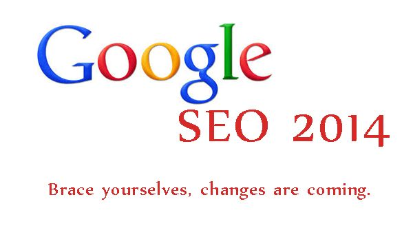 2014 Google Update Predictions – New Strategies on http://seoresearch.com/2014-google-update-predictions-new-strategies/