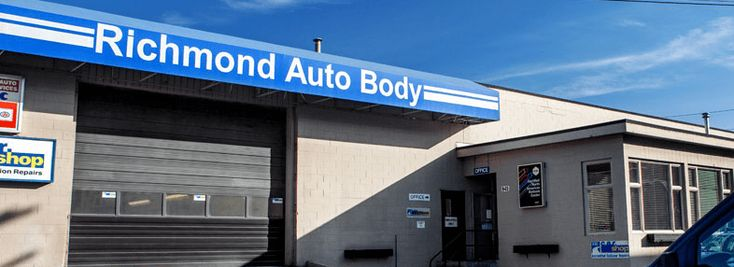 Our goal is to return your car to you looking like it's never been in an accident.Visit Richmond Auto Body of North Vancouver: http://openroadautobody.com/location/north-vancouver