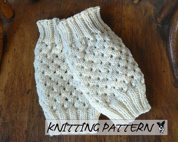 64 Best Boot Cuffsboot Toppers Knitting Patterns Images On