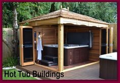 food carts made from a storage shed | Bespoke Greenhouse & Sheds! Garden Timber Buildings direct from the ...