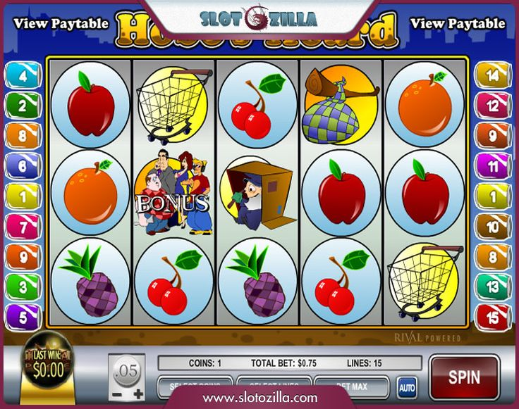 Play Geisha Story Jackpot Slots at Casino.com South Africa