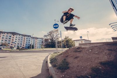 Petr Hricko Photography -