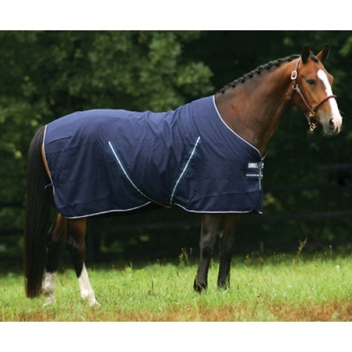 Amigo Pony Summer Sheet Horse Rugs Equine Super