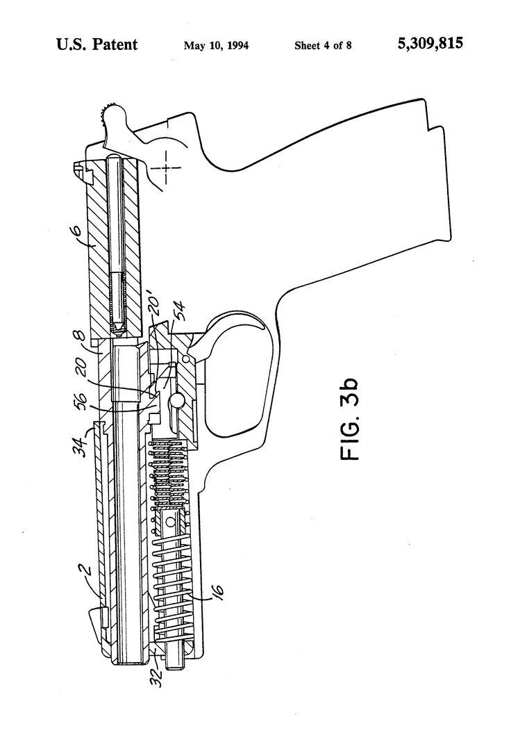 17 best fn 1910 - 1922 browning pistol explained