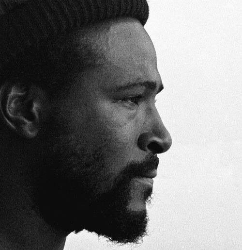 how to sing like marvin gaye