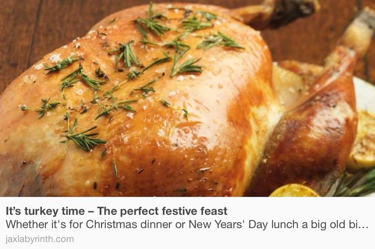 http://www.jaxlabyrinth.com/its-turkey-time-the-perfect-festive-feast/