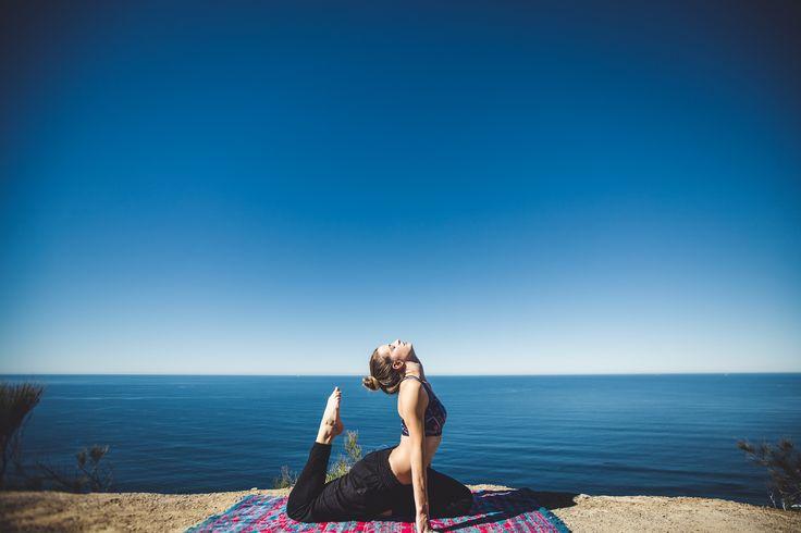5 trucs pour un style de vie plus sain
