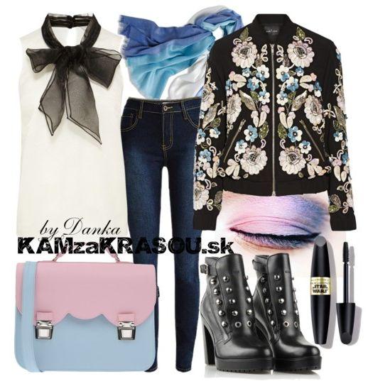 #kamzakrasou #sexi #love #jeans #clothes #dress #shoes #fashion #style #outfit #heels #bags #blouses #dress #dresses #dressup #trendy #tip #new #kiss #kisses  Jemné pastelové odtiene - KAMzaKRÁSOU.sk