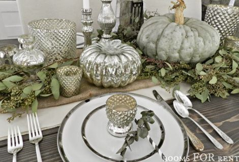 192 best fall images on Pinterest Autumn cards, Fall cards and Autumn - halloween decoration rentals