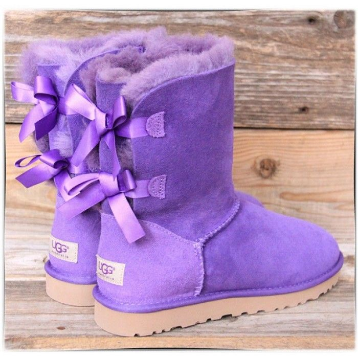 17 Best Images About Bows On Uggs On Pinterest