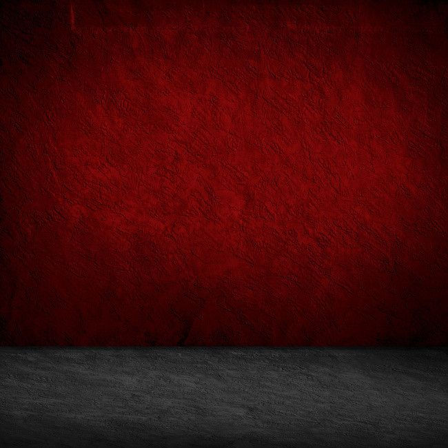 Red Black Gradient Do Old Wrinkled Paper Texture Background Wrinkled Paper Textured Background Paper Texture