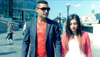 Phone Full Mp3 Song Download By Maan Saab