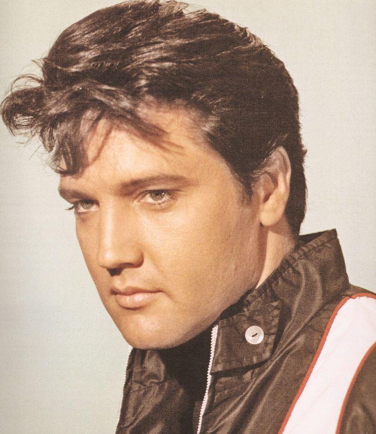 Lyric a little less conversation elvis presley lyrics : The 25+ best Elvis lyrics ideas on Pinterest   Elvis presley ...