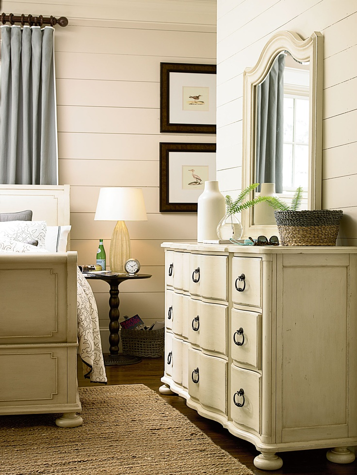 128 best Paula Deen\'s River House Collection images on Pinterest ...