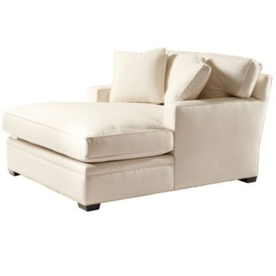 17 best images about son of fainting couch on pinterest. Black Bedroom Furniture Sets. Home Design Ideas