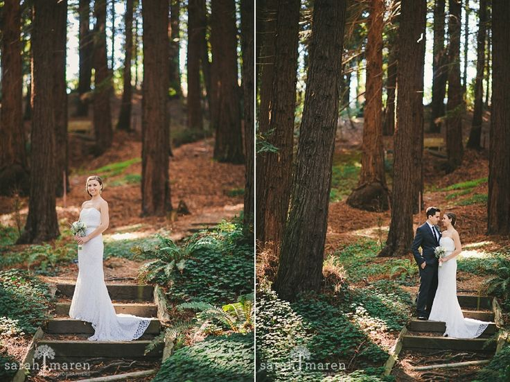 344 Best Images About Weddings In The Garden On Pinterest Patrick O 39 Brian Wedding Venues And