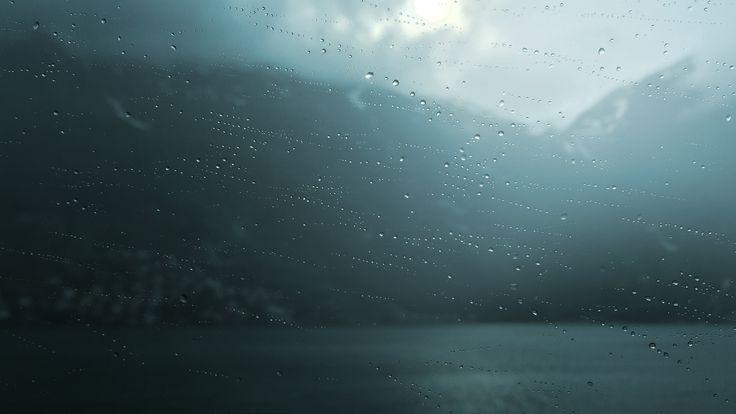Misty Rain [1920x1080] 736
