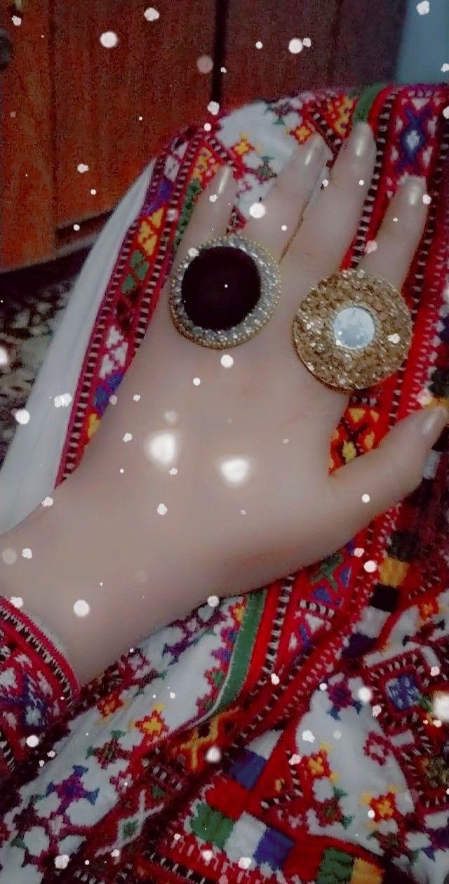 Pin By Nabilabaig On New Dps In 2021 Henna Designs Hand Teenage Girl Photography Photo Ideas Girl