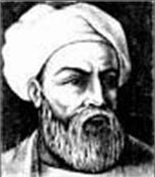 """Ibn Battuta; one of history's best explorers! """"Never, if possible, cover any road a second time."""""""