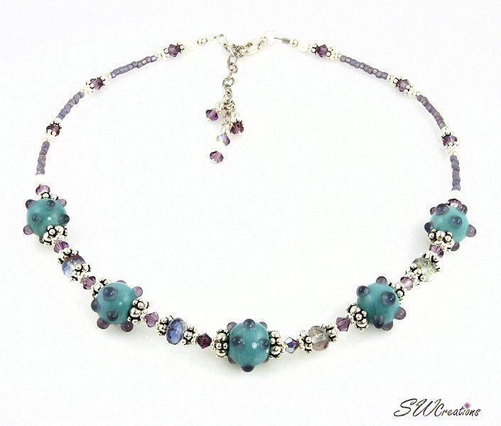 839 best Jills jewelry box images on Pinterest Beaded jewelry