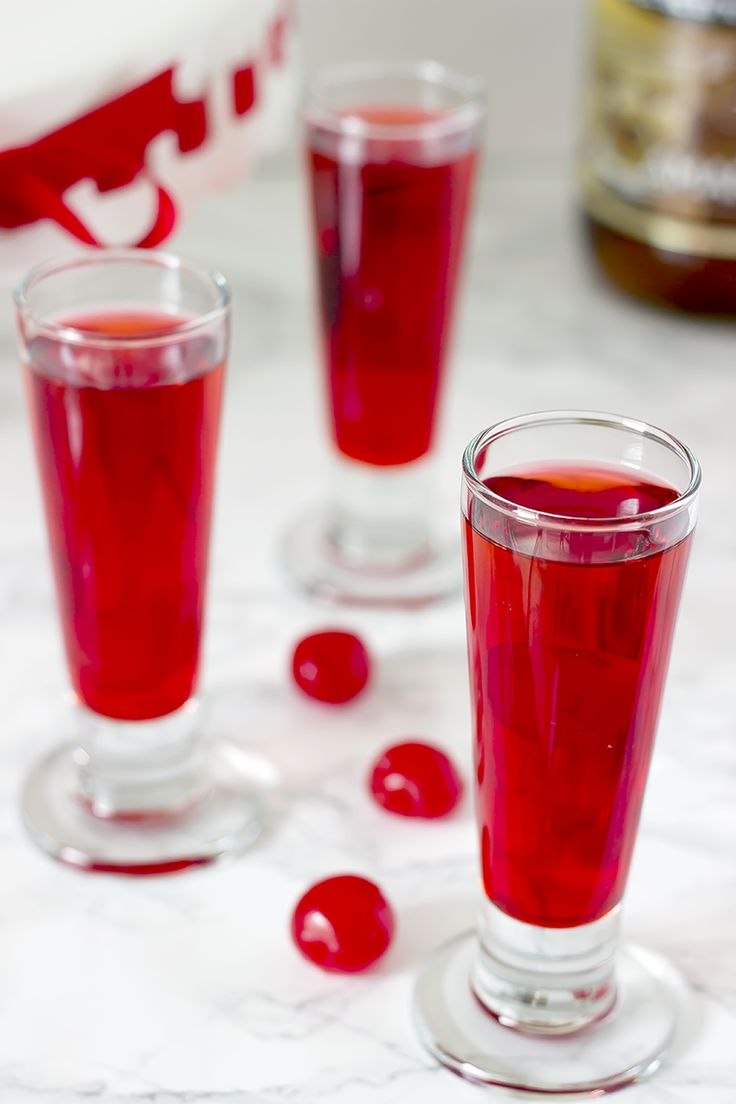 17 best ideas about cherry vodka on pinterest cherry for Fun cocktails with vodka