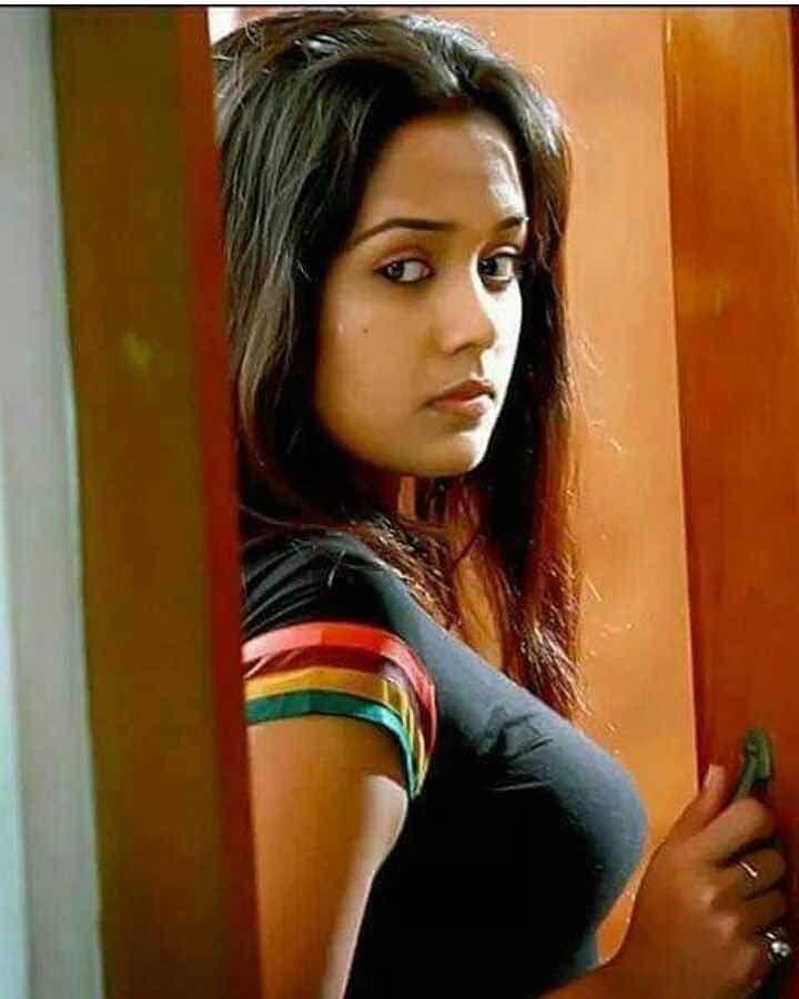 sexy indische schauspielerinnen hot pic