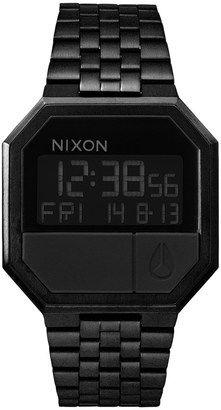 Nixon Re-Run #watches #womens