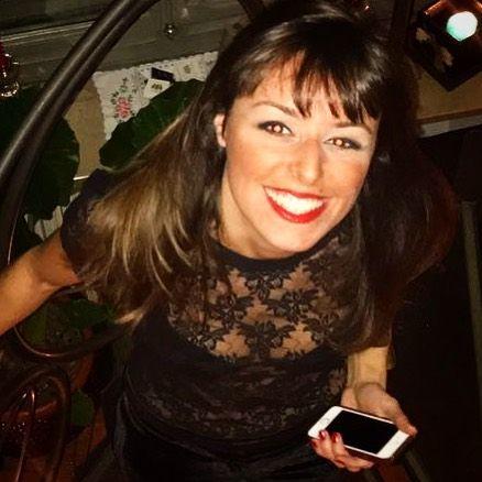 #selfie #selfienation #selfies #TagsForLikes #TFLers #TagsForLikesApp #me #love #pretty #handsome #instagood #instaselfie #selfietime #face #shamelessselefie #life #hair #portrait #igers #fun #followme #instalove #smile #igdaily #eyes #follow