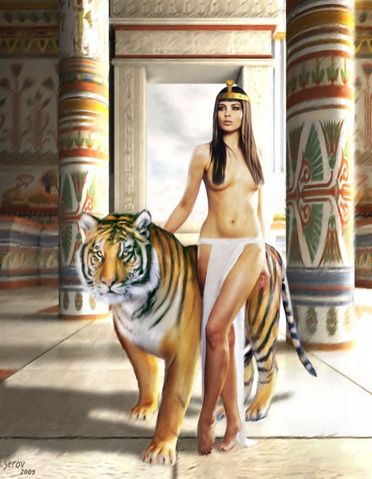 Sorry, that egyptian goddess facial products afraid
