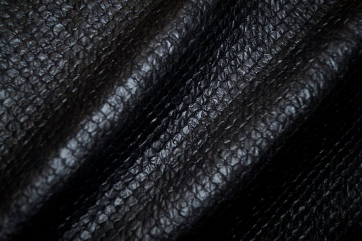 NB 15/16 7040-069 Foil Stone zwart