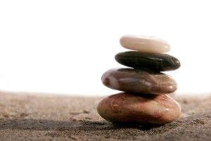 Corso su tecniche di rilassamento e prevenzione dello stress – impara a rilassarti!