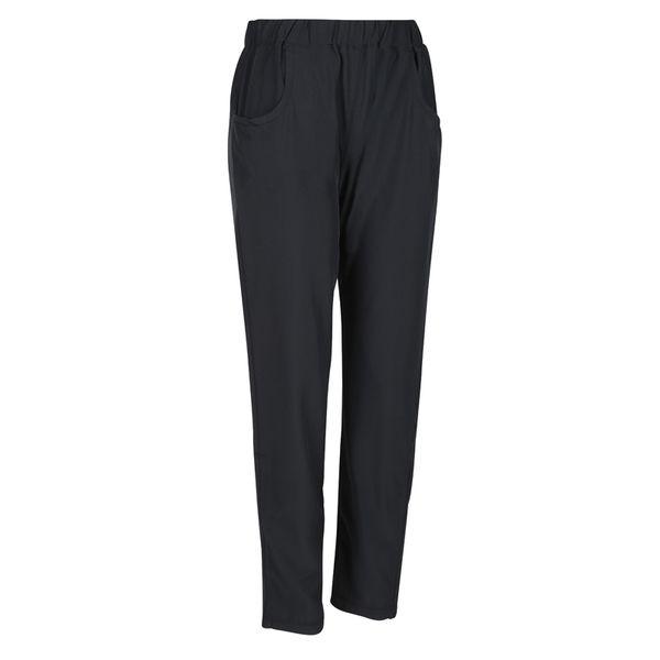 Blacktip Women's Womens Sunken Treasure Pants