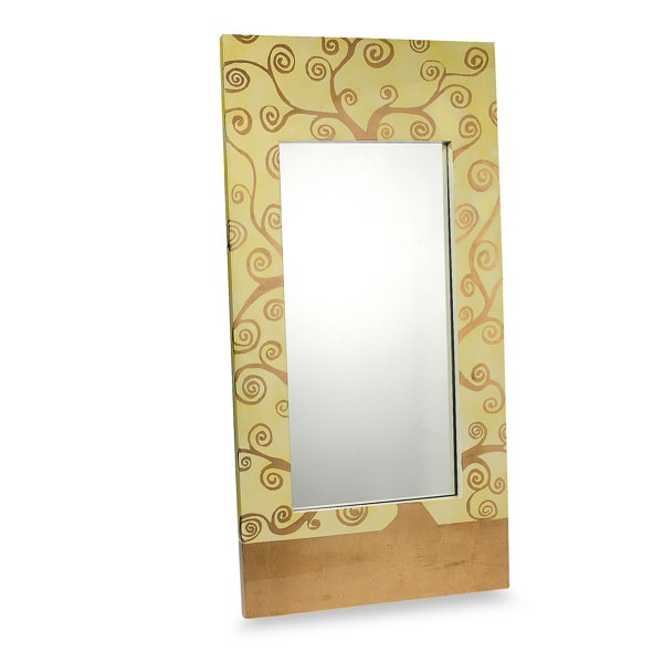 Best 50+ Mirrors Mirrors Mirrors images on Pinterest | Mirror mirror ...