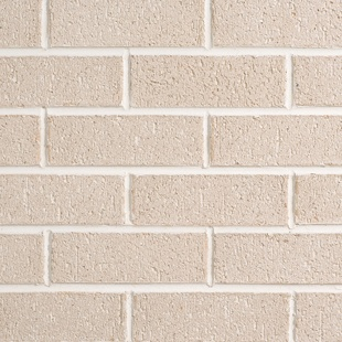 House brick colour. Now to decide on colorbond -Austral Urban One - Silver