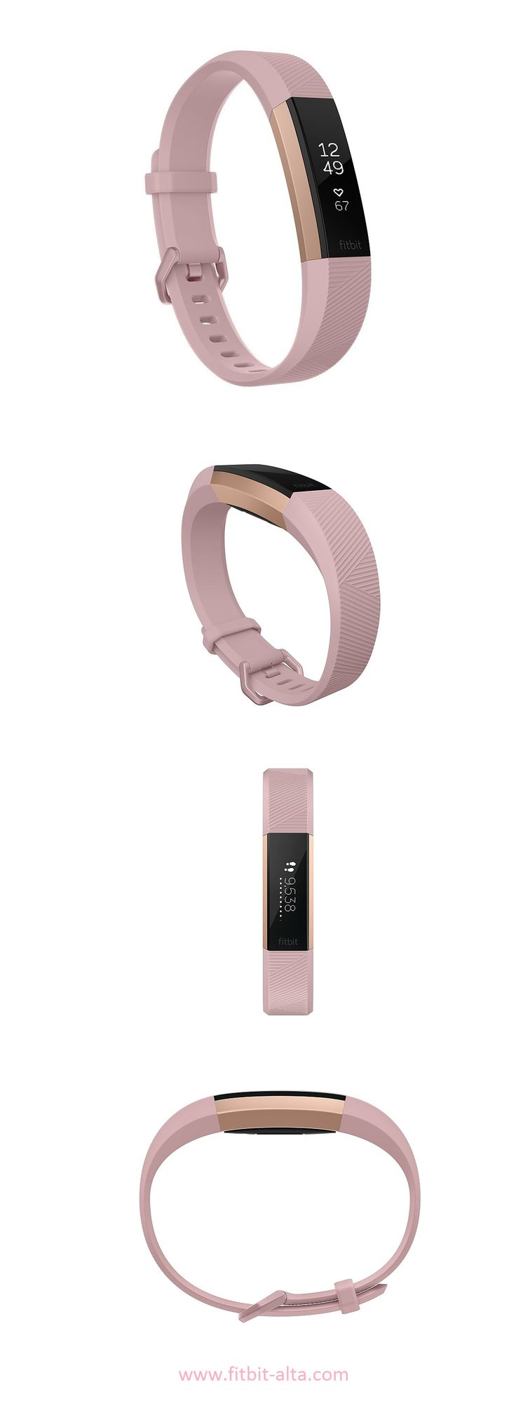 My Friends Told Me About You / Guide fitbit bands alta best buy