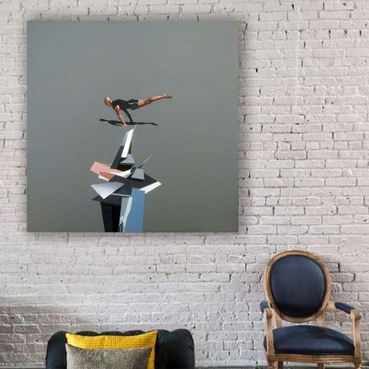 Engel 12 / Obstacle 12 Tuval üzerine #Yağlıboya / #Oiloncanvas 90cm x 90cm 3.250₺ / 900$  #gallerymak #sanat #ig_sanat #sergi #sanatgalerisi #soyut# minimalist #modernsanat #modernmimari #cagdassanat #dekorasyon #evdekorasyon #interiordesign #artgallery #contemporaryart #abstract #abstractart #abstractpainting #modernism #minimalist #contemporary #geometric #modernarchitecture #modernart #oilpainting #artlovers #painting #artcollectors